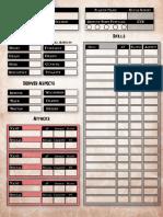 Through the Breach Character Sheet.pdf