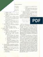 Pruebas Bioquímicas Para La Identificación de Bacterias Pag. 34