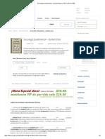 Sociología Fundamental – Norbert Elias en PDF _ Libros Gratis
