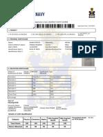 Application-UES186M001131.pdf