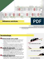 Poojaverma Parking Presentation