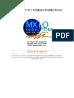 Magnet Motor Assembly Instructions.pdf