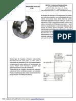 FLANGE STW_IMETEX.pdf