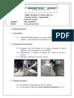 formato contrato 193 - IT OT 1587.docx