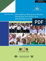 modul_sekolah.pdf