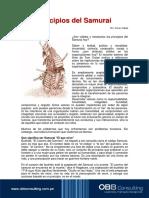 Los Principios del Samurai.pdf
