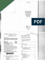 Lucy Niemeyer - Elementos da semiótica aplicados ao design