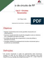 cap2_Circuitos_Ressonantes