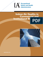 OSHA Indoor Air Quality in Commercial and Institutional Buildings.pdf
