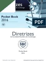 Pocketbook Sociedade Brasileira de Cardiologia.pdf
