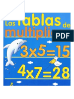 Cuadernillo de tablas de multiplicar.docx