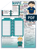 past-simple-tense-fun-activities-games-grammar-drills-grammar-guides_12682.doc
