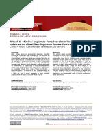 Ritual y Música en los Andes del Perú trans-17-13_1.pdf