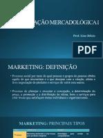 Marketing1.pptx