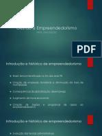 Gestão e empreendedorismo.pptx
