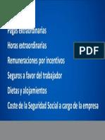 02. El presupuesto de gastos de personal.pdf