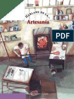 Háblame de la artesanía.pdf