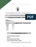 legiscomercial-universidad-de-pamplona.pdf