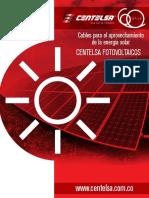 Cables-Fotovoltaicos CENTELSA.pdf