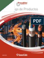 CATALOGO DE PROCABLES.pdf