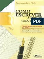 como-escrever-artigos-cientificos-italo-de-souza-aquino-ed-saraiva-1.pdf