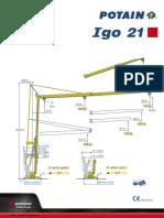 IGO_21.pdf