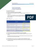 CCNA RS 6.0 FAQ.pdf