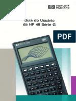 MANUAL COMPLETO HP 48G.pdf