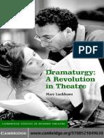 [Mary_Luckhurst]_Dramaturgy_A_Revolution_in_Theatre.pdf