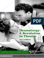 [Mary_Luckhurst]_Dramaturgy_A_Revolution_in_Theatre.pdf