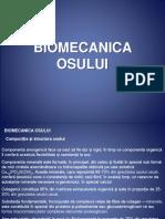 Biomecanica Osului
