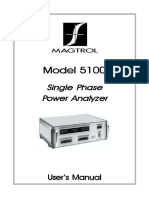 5100 Manual