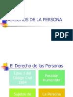 PROYECCION SOCIAL DERECHO DE PERSONAS.pptx