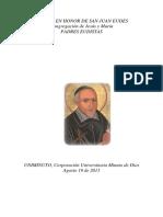 Novena  a San Juan Eudes.pdf
