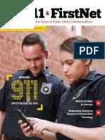 REDFLASH 051017 911Magazine-Webspreads