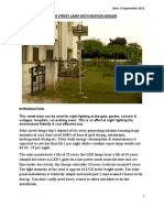 SOLAR STREET LAMP WITH MOTION SENSOR.pdf