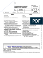 Requisitos-de-Calidad_00-038-ED3_airnova.pdf