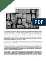 Influencias cultura material.docx