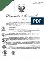 EESS con bono ZAF .pdf