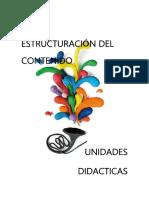 Estructura de contenido y unidad didactica.docx