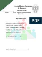 EVALUACION TIPOLOGIA.docx