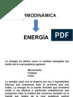 00 -  INTRODUCCIÓN.pdf