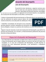 evaluacion_desempeño