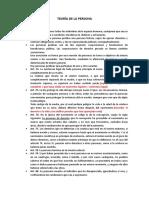Articulos Teoria de la Persona.docx