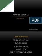 VeR.pptx
