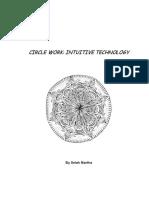 circle.pdf