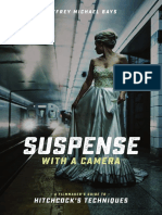 Suspense with the Camera