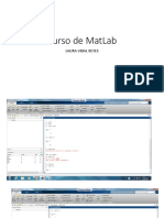 Curso de MatLab - LVR.pptx