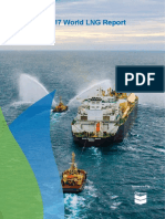 World LNG 2017 IGU_Report.pdf