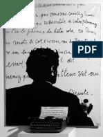 Panek, Bernadette. MALLARMÉ, MAGRITTE, BROODTHAERS JOGOS ENTRE PALAVRA, IMAGEM E OBJETO.pdf